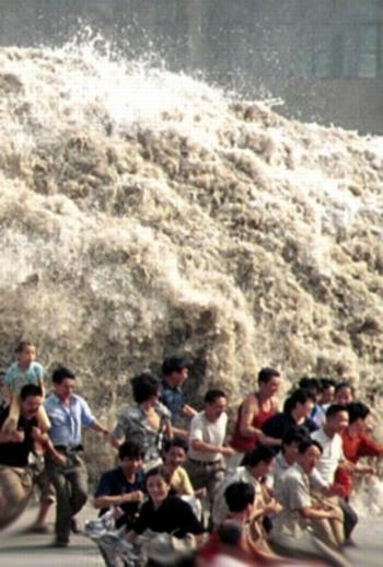 tsunamijapon2011.jpg