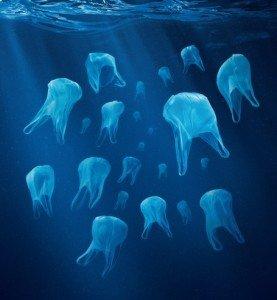 Les Microplastiques dans Articles lD8Dpz6rjALN36k2iD_Z2jl72eJkfbmt4t8yenImKBVaiQDB_Rd1H6kmuBWtceBJ-277x300