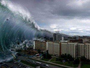 Tsunami En Méditerranée !? dans Articles 838-300x225