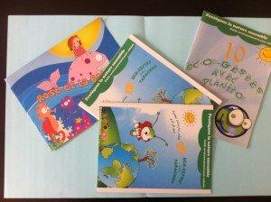 Environnemental Booklet For Children ! dans Mes livres : My Books img_0113-300x224