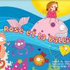 Rose et la Baleine –  Chez –  Edilivre – Paris